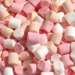 Marshmallow-teszt magyarul