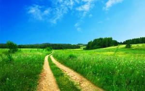 A magabiztos ÉN útja