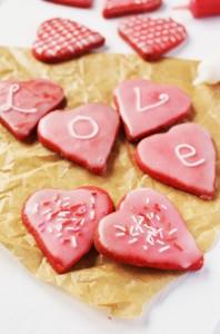 cookies-love-3457