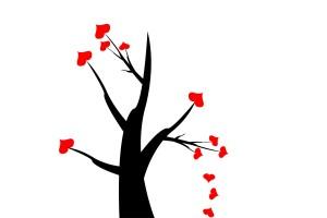 szives fa