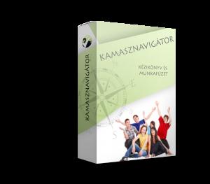 kamasznavigator-product-box