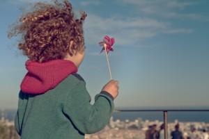 válás, gyermekelhelyezés
