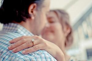A házasság titka